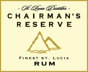 Chairmans Reserve Logo