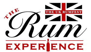 rum experience no date
