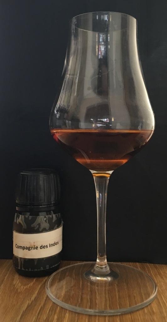 cdi-60-glass