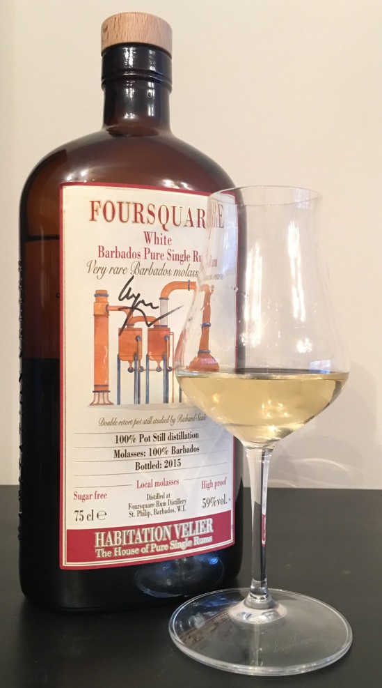foursquare-2015-bottle